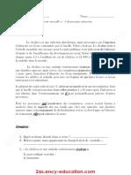 dzexams-2as-francais-as_d1-20190-519874