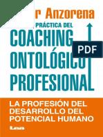 Teoría-y-práctica-del-COACHING-ONTOLÓGICO-PROFESIONAL