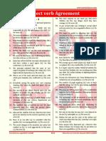 1573631884subjectverbagreementPracticeset-04(withsolutions)