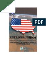 USA - Sistema Politico