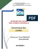 416135161770_dynamiquedessolidesfini2019