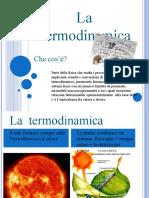 La  termodinamica_slides