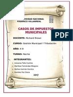 Docdownloader.com PDF Casos Practicos Impuesxtos Municipales Dd 0fb8f3690dd8ad0b334d2d6e138973b5