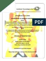 Docdownloader.com PDF Celula de Manufactura Dd b479c62bbdae5829272d3166cdf86721 (1)