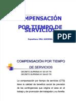 Docdownloader.com PDF Cts2