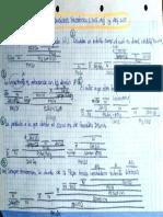 SOLUCIÓN ORACIONES SUBORDINADAS SUSTANTIVAS, ADJETIVAS Y ADJETIVAS SUSTANTIVADAS ( 6 ORACIONES)