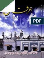 Irfan (Vol.1) [Urdu]