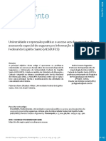 Universidade_e_repressao_politica_o_acesso_aos_doc