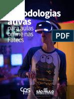 METODOLOGIAS ATIVAS FATECS (1)