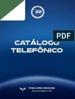 Catalogo_COMAER