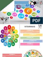 Vitaminas-Minerales-e-hidratación-en-taekwondo