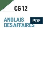 Feuilletage_294