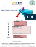 LEUCOGRAMA ok pdf