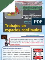 espacioconfinadopresentacion-130903095446-