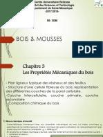 BOIS-MOUSSES-chapIII