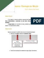 Sistema Urinário_ Fisiologia da Micção - Prof. Dr. Maurício Braz Zanolli