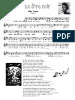 4ieme- chant jazz
