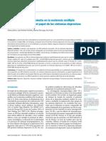 Velocidad Lubrini RN 2012