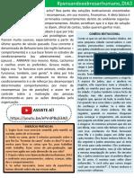pensandosobreserhumano_DIA3