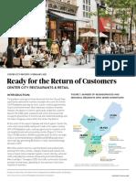 CCD/PDC Retail Report q1 Web Feb 2021