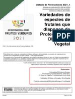 Informe TOV_es_202101