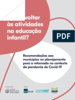 como-retornar-atividades-educacao-infantil-pandemia-covid-19-recomendacoes-municipios-1