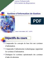 LP GIO - Système d%27information -I- 30