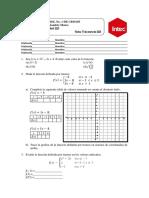 Práctica Control No. 1 de Cbm105 (Febrero - Abril 2021) (1)