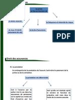 1002_Droit Des Assurances Partie 4 & 5
