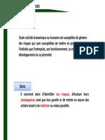 1002_Droit Des d'Assurances - Partie I