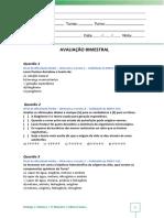 SA_BIO_BSL_V01_U00_C00_05_PRB_PROF