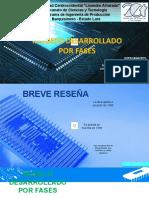 Diapositivas de Sistemas