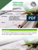 pdfslide.tips_la-acotacion