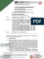 Informe 00701 2019 Minedu Vmgi Digeie Diplan
