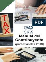 Manual-del-Contribuyente-2020 (1)