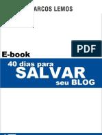 Ebook-40-dias-para-salvar-seu-blog