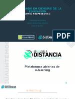 Laura Carolina Páez Almanza 3.2 Presentaciones visuales