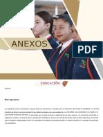 REFRENDO PIA 2020