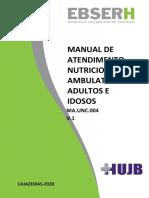 Ma.unc.004 - Atendimento Nutricional Ambulatorial a Adultos e Idosos (1)