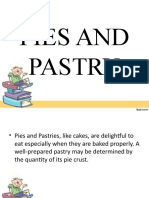 PIES AND PASTRY.ppt