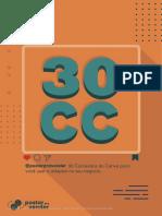 30cc_-_postarpravender- (1)
