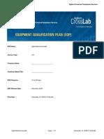 Standard_EQP_HPLC
