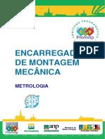 pdfslide.net_encarregado-de-montagem-meca-joseeliapostilasprominp-de-x-para