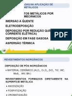 Pdfslide.net Material Prominp Tratamento de Superficies