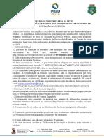normas_para_participacao_encontro_iniciacao_a_docencia