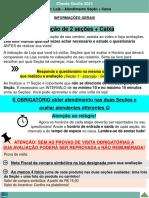 E-CompraLoja(2Seções-MatHidráulicosIluminação)eAvaliaçãoCaixa (1)