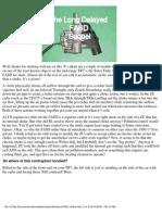 FASD Article2