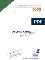 Accord_Cadre_du_4_mai_2000_modifie_Maj_11_jan_2009