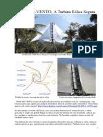 CUBO de VENTO- Turbina Eolica Segura (1)
