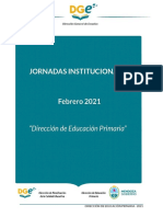jornadas de febrero- PRIMARIA.docx (1)